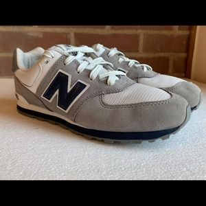 Ne Balance Classic 574